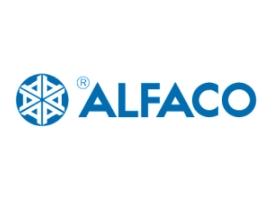 alfaco_logo