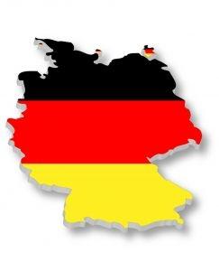 jezyk_niemiecki