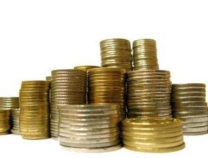 ocena_kondycji_finansowej_przedsiebiorstwa