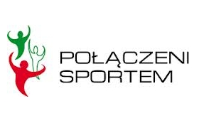 polaczeni_sportem