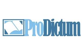 prodictum_logo