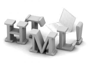 tworzenie_stron_internetowych