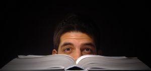 zarzadzanie_wiedza_i_pomyslami