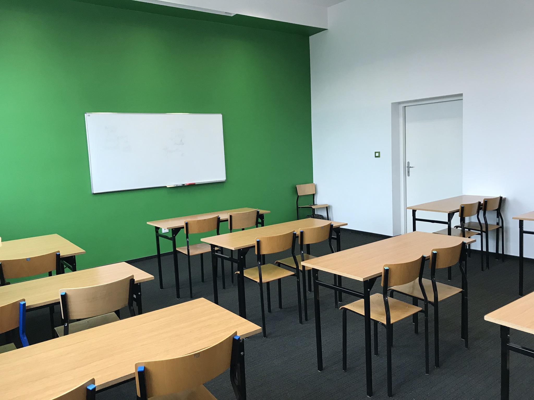 Sala szkoleniowa na wynajem