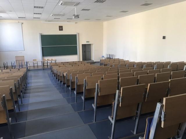 Sala konferencyjna wynajem we Wrocławiu