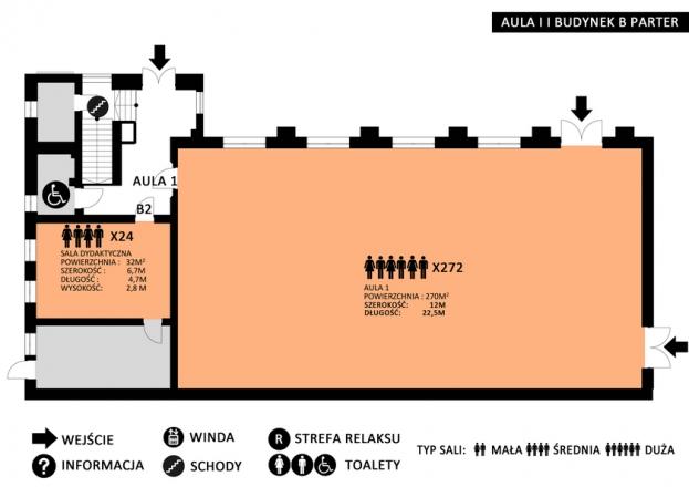aula_1_i_budynek_b_parter