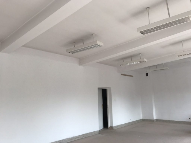 Biura na wynajem Wrocław
