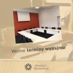 Wynajem sali konferencyjnej we Wrocławiu